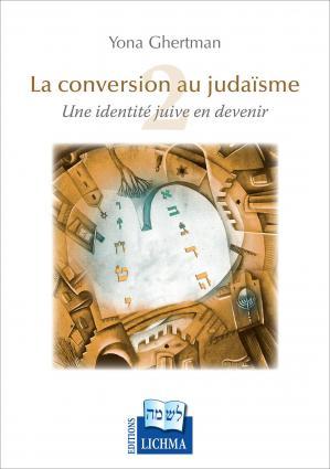 Guiour2 couv1500