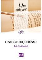 histoire-du-judaisme-1.jpg
