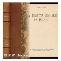 justice-sociale-en-israel.jpg