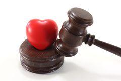 Loi et coeur